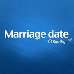Marriage Date
