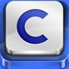 CSmart for craigslist - Free classifieds app Reviews
