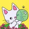 小猫当当-培养孩子养成好习惯、好性格的儿童故事绘本