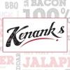 Kenank's