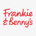 134.Frankie and Benny's