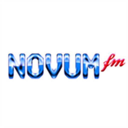 Novum FM