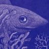 流動的藍色浮夢:海洋文學作家 夏曼‧藍波安