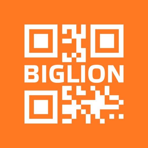 Biglion Партнер