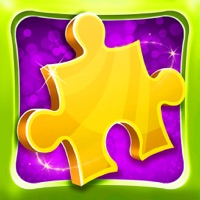 Codes for Jigsaw Puzzle Adults & Kids Hack
