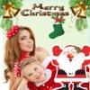 Christmas Special Photo Frames - PicShop