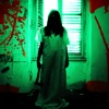 Ghost Stories - Spooky Tales and Horror Sounds for the Fearless Ones