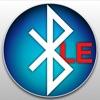 Bluetooth LE Developer Tool