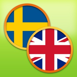 English Swedish Dictionary Free