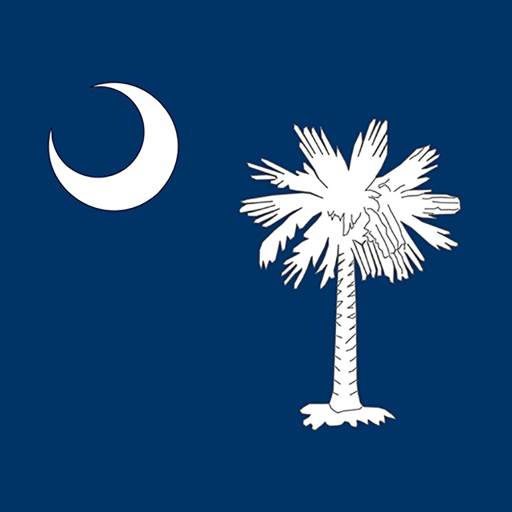 South Carolina Child Support Calculator