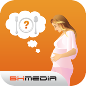 Pregnancy Recipes - free healthy cooking tips, ideas icon