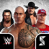 31.WWE Champions - Action RPG