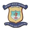 Infant Jesus' School