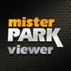mister PARK Viewer