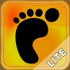 Dance me Lite - iPhoneアプリ