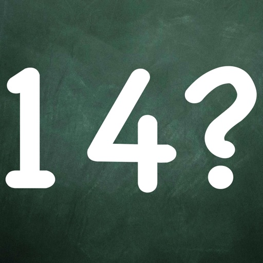 Next Block - Best IQ Test