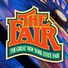 The Official New York State Fair App