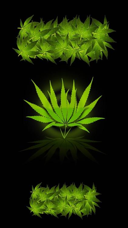 Dope Weed Wallpaper | Impremedia.co