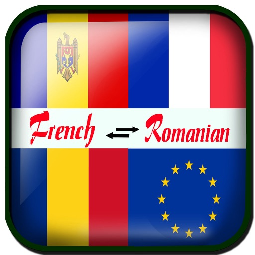 Dictionar Roman Francez Traduction Français Roumain Translate French To Romanian Dictionary