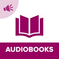 Codes for Hand Picked Audiobook Excerpts from Audible and GoodReads Hack