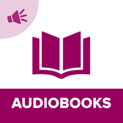 Hand Picked Audiobook Excerpts from Audible and GoodReads