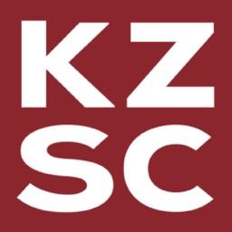 KZSC (Unofficial)