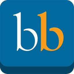 BankBazaar- Credit Card, Loans