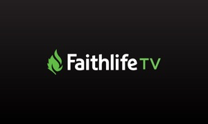 Faithlife TV - Watch the Bible Come Alive