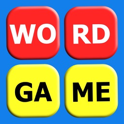 Word Game Puzzles