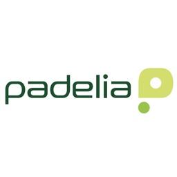 Padelia