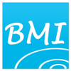 Smart BMI Calculator - Intemodino Group s.r.o.
