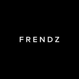 FRENDZ- your fashion platform