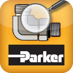 Parker Fitting Finder