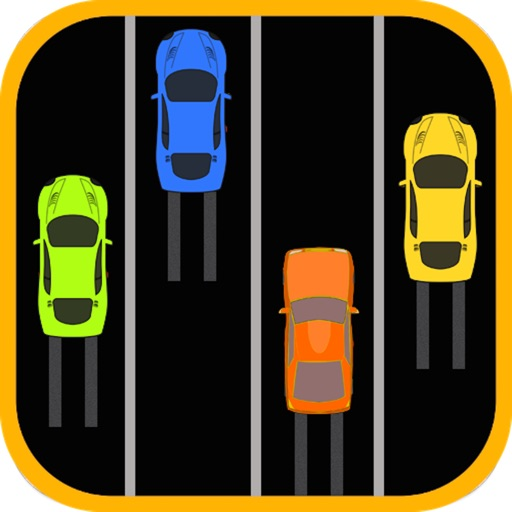 Keep Road Crash Free
