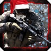 Army Commando Assassin: Special Ops Sniper Killer