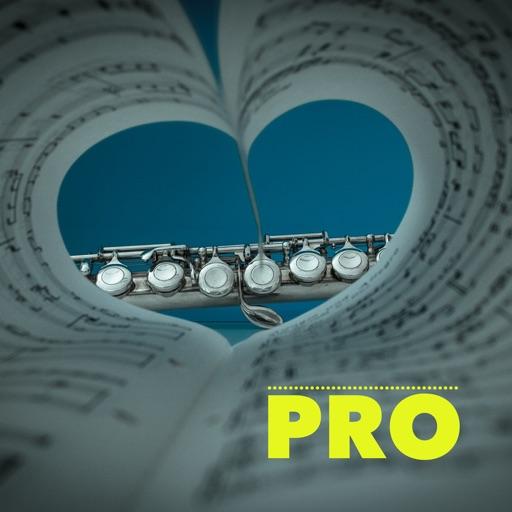 Flute Music & Songs Pro