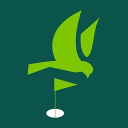 GolfBirdie