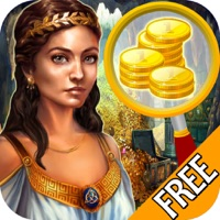 Codes for Free Hidden Objects:Hidden Objects Collections 2 Hack