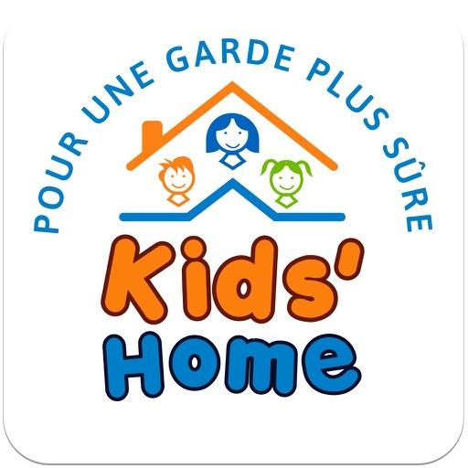 Kids'Home