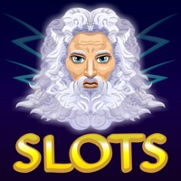Codes for Zeus Epic Myth Slots - Free Play Slot Machine Hack