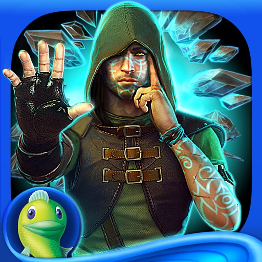 Bridge to Another World: The Others - A Hidden Object Adventure (Full)