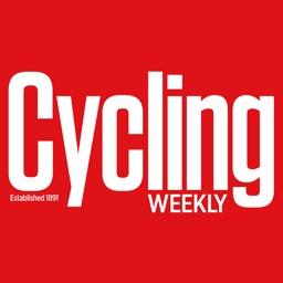 Cycling Weekly Magazine International