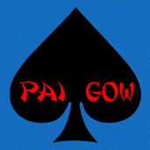 Fortune Pai Gow