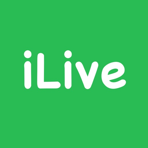 iLive Stream by Furkan Avcu