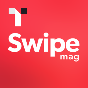 Swipe for iPhone (News, Reviews & Tips) app