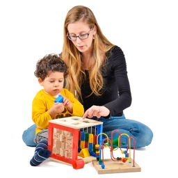 Applied Behavior Analysis for Children