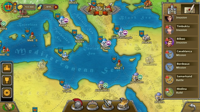 european war 2 download mac