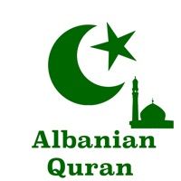 Codes for Albanian Quran Hack