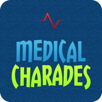 Codes for Medical Charades: Enjoy Medicine Heads Up Game Hack