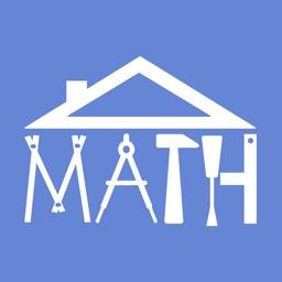 MathHouse